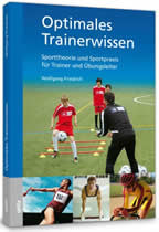 Optimales Trainerwissen