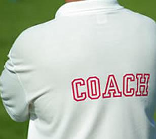 Der Fussballtrainer Erfolg Und Misserfolg Soccerdrills De