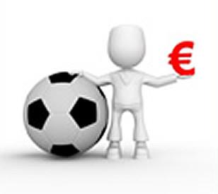 Was Verdient Ein Fußballtrainer