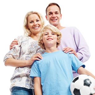 Offener brief an die eltern der fußball-kinder