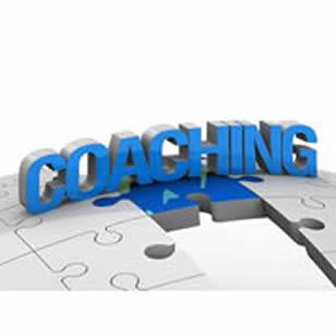 Einblick In Die Fussballtrainerausbildung