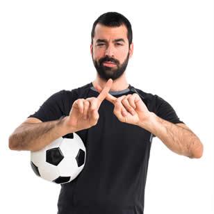 fußballtraining kennenlernen partnervermittlung provision