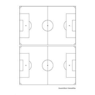 Downloads Und Vorlagen Fur Fussballtrainer Soccerdrills De